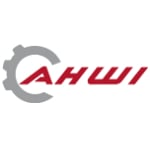AHWI