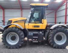 JCB Fastrac 3220 Plus Smoothshift Tractor