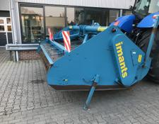 Imants SPITMACHINE 47SP300DRH