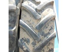 Michelin 420/80R46 Alliance Agristar 20mm