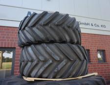 Michelin MICHELIN MULTIBIB 540/65R28