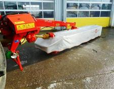 Kuhn GMD 4410 LiftControl