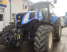 New Holland T8.390 UC