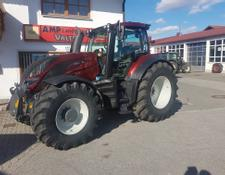 Valtra T 234 Direct