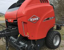 Kuhn VB 3190 Opticut