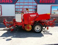 Grimme GL 34 T
