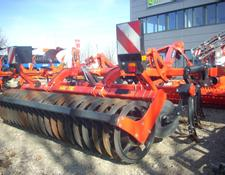 KUHN CultimerL300NS**