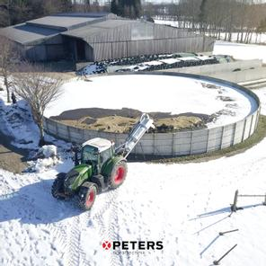 PETERS-MIXER