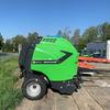 Deutz-Fahr Varimaster 760 Opticut