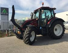 Valtra N174 Direct