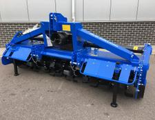New Holland RVX 280 QXG