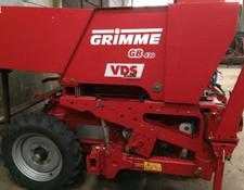 Grimme GL 44
