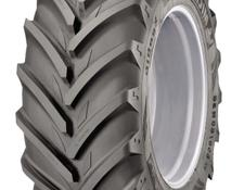 Michelin VF 600/60R28 XEOBIB TL 146D