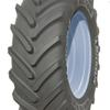 Michelin 540/65R30 MULTIBIB TL 143D (16.9R30)
