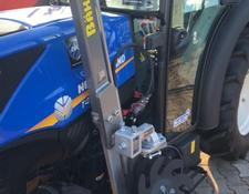 New Holland T4.90V