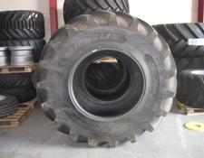 Michelin 800/70 x R38 CEREXBIB 2