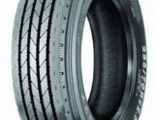 SAILUN NEW 215/75 R 17.5 J Rated Tyre only (100KPH) 16 ply