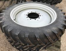 Michelin 320/85 R38 Agribib RC 143 A8 143B