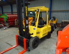 Hyster 3.00XM
