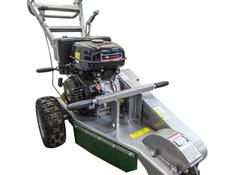 Kellfri Mlynček na pne / Frezarka do pni 13KM / Stump grinder 13 HP / Stumpfmühle 13 PS