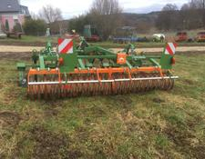 Amazone Cenius 4003-2 Super VF-Maschine