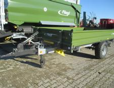Fliegl EDK50 FOX