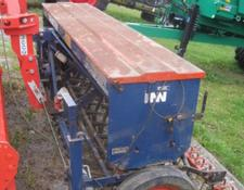 Nordsten LIFT-O-MATIC CLG 300