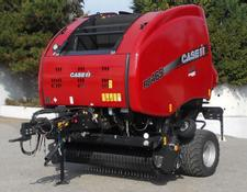 Case IH RB 465 Crop Cutter