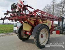 Hardi Commander Plus CM 32/4200