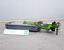 Fendt Slicer 3160 TLX *Miete ab 207€/Tag*