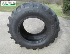 Michelin MULTIBIB 540/65R28