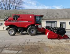 Case IH Axial Flow 8120