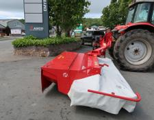 Lely Splendimo 280MC