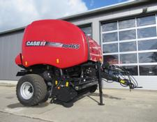 Case IH RB465RC