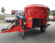 Kuhn Profile 11.1CL