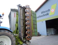 Claas Disco 9100AS