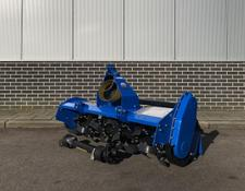 New Holland RVL 150