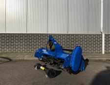 New Holland RVL 125