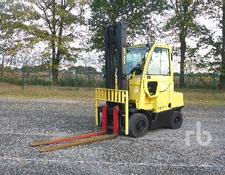 Hyster H4.5-FTS5