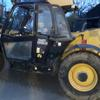 Caterpillar TH 407C