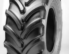 Firestone 600/65 R28 Maxi Traction