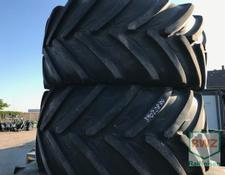 Michelin Räder