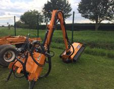 Miscellaneous Used HEDGECUTTER
