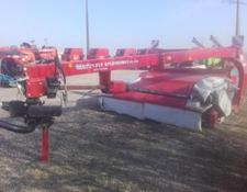 Lely SPLENDIMO PC 330