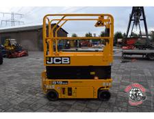 JCB S1930E (unused)