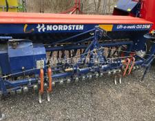 Nordsten CLG 250 LIFT-O-MATIC