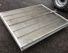 N/A Case Ih Axial Flow Grain Sieves