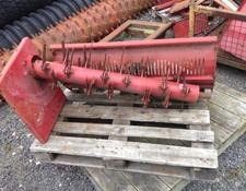 N/A Case Ih Axial Flow Chopper