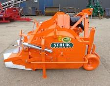Struik Inter Row Potato Cultivator 34 Rows For Hire