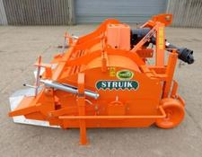 Struik Inter Row Potato Cultivator 36 Rows For Hire